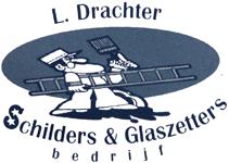 Schildersbedrijf L.Drachter